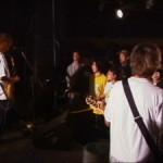 2001.3/31 静岡 SUNASH