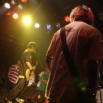 2001.5/6 加古川 STAR DANCE