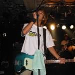 2001.9 長野 JUNK BOX