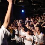 2002.4/13長野LIVE HOUSE J