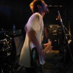 2003.8/1 長野 LIVE HOUSE J