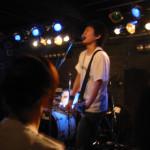 2003.8/8 北浦和 KYARA