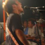 2003.8/21 宇都宮 VOGUE