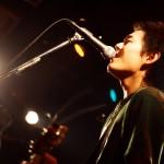 2003.9/15 熊谷 VOGUE  photo by 半田安政(Showcase)