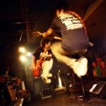2003.9/23 新宿 ACB  photo by 半田安政(Showcase)