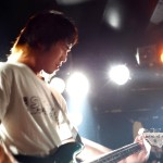 2004.5/5 静岡 SUNASH photo by 半田安政(Showcase)