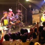 6/3 水戸LIGHT HOUSE